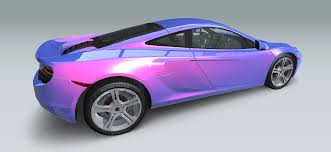 photorealistic car paint shaders modyen shader pack now on asset
