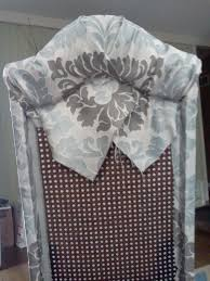 best 25 cane back chairs ideas on pinterest how to reupholster