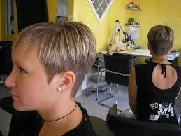 hair styles cut around the ears 2018 latest short hairstyles cut around the ears
