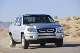 honda truck tailgate 2011 honda ridgeline review top speed