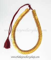 coin necklace gold images The dharaa antique sterling silver coin necklace gold dipped jpg