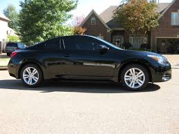 nissan altima coupe craigslist rims for a nissan altima 2010 rims gallery by grambash 70 west
