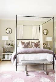 best 25 purple bedroom design ideas on pinterest bedroom colors