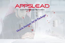Oracle Hrms Jobs Appslead Learn Oracle From The Leaders