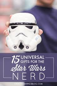 universal gifts best star wars gifts universal gifts for the star wars nerd