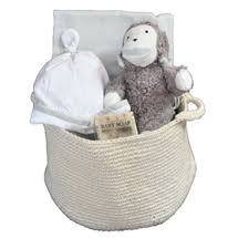 baby basket gifts organic baby gift baskets baby shower ready organic eco friendly