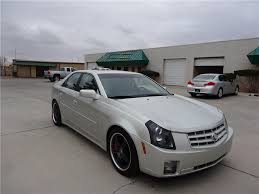 4 door cadillac cts 2004 cadillac cts custom 4 door coupe 181299