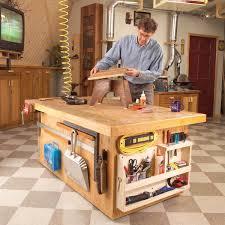 woodworking tips editors u0027 favorites family handyman