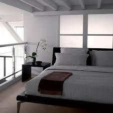 Zen Decorating Ideas 102 Best Zen Bedroom Images On Pinterest Bedroom Ideas Bedrooms