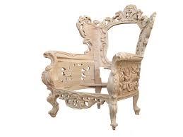 Italienische Schlafzimmerm El Hersteller Schlafzimmer Vintage Möbel U0026 Dekoration Ideen Top