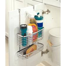 Cabinet Organizers Bathroom - storage bins plastic bathroom storage containers target bins
