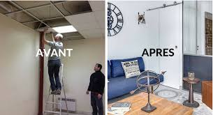 transformer un garage en bureau transformer un garage en bureau 100 images transformation d