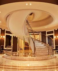 Winding Staircase Design 17 Best Winding Staircase Images On Pinterest A Natural