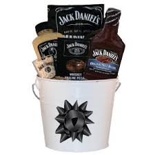 Pittsburgh Gift Baskets 43 Best Gifts For Pittsburgh Steelers Fans Images On Pinterest