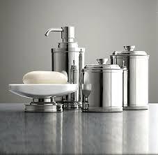 designer bathroom sets bath ensembles sets ipbworks