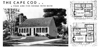 100 cape cod cottage plans cape cod house plans cedar hill