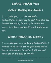 catholic wedding songs best 25 catholic wedding readings ideas on catholic
