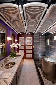 bathroom japanese soaking tub for other options in your bathroom