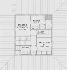 and bathroom floor plans lovely luxury master bedroom floor plans creative maxx ideas