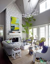 Best Family Rooms Images On Pinterest Living Room Ideas - House beautiful living room designs