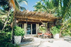 where to stay in tulum u2014 inside elsewhere