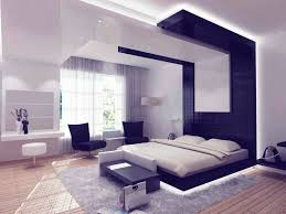 an interior designer company in kolkata helps you meet bedroom