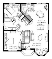 House Plans 1200 Square Feet Log Style House Plans 1200 Square Foot Home 1 Story 2 Bedroom