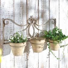 Wohnzimmer Pflanzen Ideen Wohndesign 2017 Fantastisch Attraktive Dekoration Deko Garten