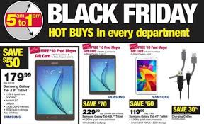 black friday ads fred meyer black friday 2015 android deals walmart bj u0027s wholesale fred