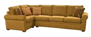Houston Sectional Sofa Endearing One Seat Sectional Sofa 35 Leather Couches Clearance