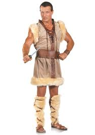 Family Guy Halloween Costumes by Viking Costumes U0026 Warrior Halloweencostumes Com