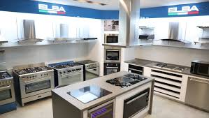 kitchen cabinets home depot philippines home depot philippines home decor