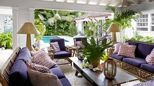 liza pulitzer calhoun florida house lilly pulitzer interior design