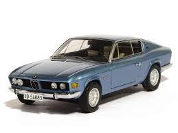 bmw 2002 model car bmw diecast 1 43 1 18 diecast model cars tacot