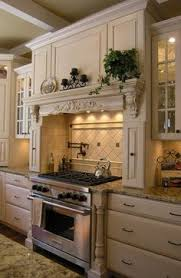 Choose The Simple But Elegant Choose The Simple But Elegant Tile For Your Timeless Kitchen