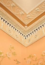 ornamental plaster house restoration products decorating