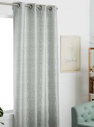 curtains shop bedroom u0026 living room curtain designs in canada