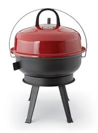 Backyard Pro Grill by Backyard Grill 14 5