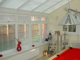 Blinds Rockhampton Bargain Blinds Home U0026 Conservatory Blind Installation Cardiff