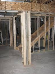 cost of framing a basement webshoz com
