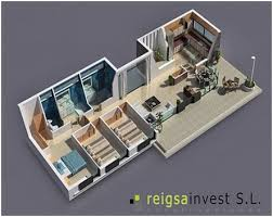 house front design 10 marla modern home 3d elevation nice looking