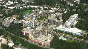 design studium nrw uni wuppertal die geheimtipp universität in nrw
