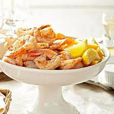 161 best shrimp scallops recipes images on seafood