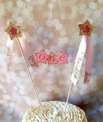 twinkle twinkle cake topper twinkle cake topper birthday personalized