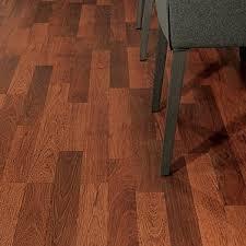 cherry laminate flooring you ll wayfair