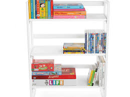 Stacking Bookcase 58 Folding Stacking Bookcase Winsome 3 Tier Stackable Folding