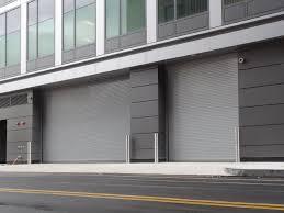 rollup garage door residential garage door rollers 100 garage door end bearing plate 1d8169 1
