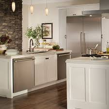Candlelight Kitchen Cabinets Cabinetry Ring U0027s End