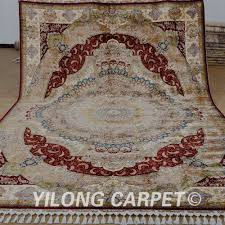 Modern Red Rug by Online Get Cheap Modern Red Rug Aliexpress Com Alibaba Group