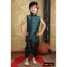 designer u0026 stylish indian kids boys wear fashion week youtube